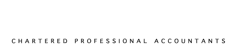 McCutchen & Pearce Professional Corporation